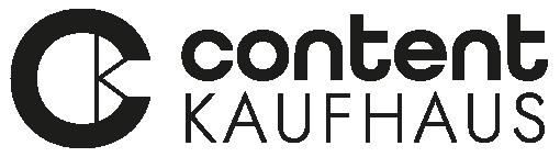 contentKAUFHAUS